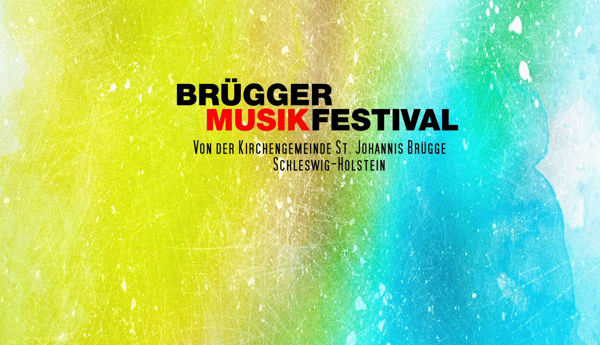 Brügger Musikfestival
